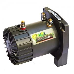 Ironman WWB003 мотор для лебёдки 9500