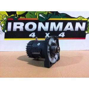 Ironman WWWMOTOR12 мотор SE12000