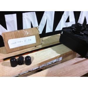 Ironman WWB015 активатор лебедки