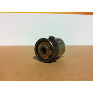 Ironman WWB025 тормозной механизм лебедки