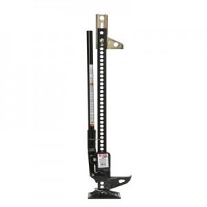 Hi-Lift Jack ATV/UTV реечный домкрат (хайджек) чугун, 107 см
