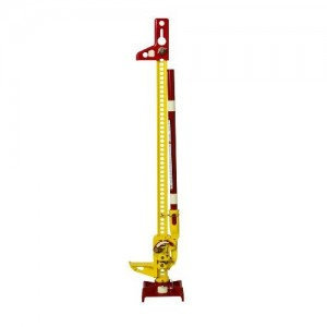 Hi-Lift Jack First Responder реечный домкрат (хайджек) 122 см