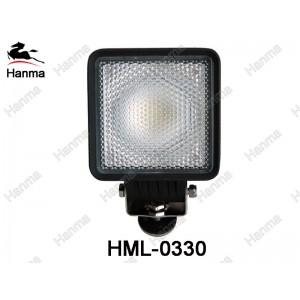 Светодиодная фара Hanma HML-0330 30W 160 град