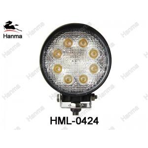 Светодиодная фара Hanma HML-0424, 24 Вт, 60 град
