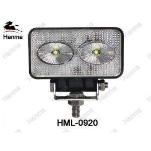Светодиодная фара Hanma HML-0920, 20 Вт, 90 град
