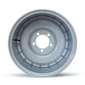 Диск для шины низкого давления M-TRIM 5х139,7 15хR18 D108,6 ET-0 УАЗ, Нива