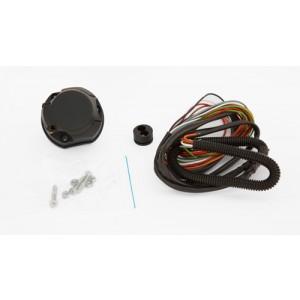 OJeep O1-1,5 жгут электропроводки с розеткой для подключения электрооборудования прицепа