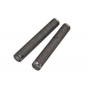 РИФ PLR стержень для проставки рессора-мост L=110 мм, D=16 мм
