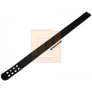 Полиуретан 33-00-0741 ремень крепёжный (удлиненный)