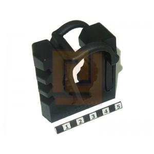 Полиуретан 33-20-0058 крепеж универсальный