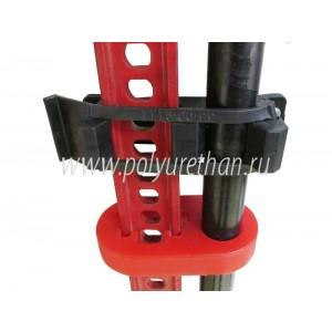 Полиуретан 33-20-0119 держатель хай-джека