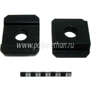 Полиуретан 33-20-1052 держатель хай-джека (комплект)