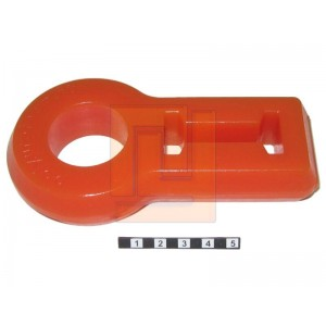 Полиуретан 33-23-1722 держатель рукоятки хай-джека