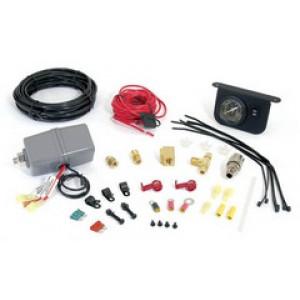 Беркут TG-55 установочный комплект для пневмосистемы (7,7-10,5 атм.)