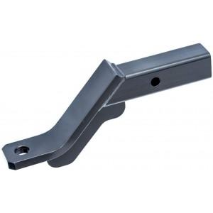 RIF000-88003 переходник для установки фаркопа средний