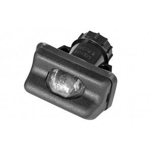 РИФ RIF055-20001 фонарь подсветки номера РИФ