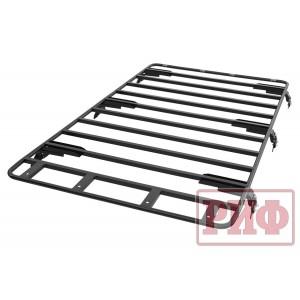 РИФ RIF060-roof2 багажник (платформа) в сборе 1200x2100 мм УАЗ Патриот