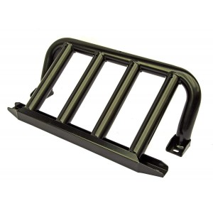RIF063-33000 защита рулевых тяг РИФ для УАЗ Патриот 250 мм