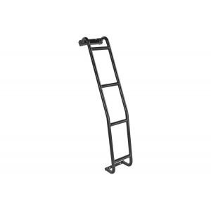 РИФ RIF063-60000 лестница для УАЗ Патриот