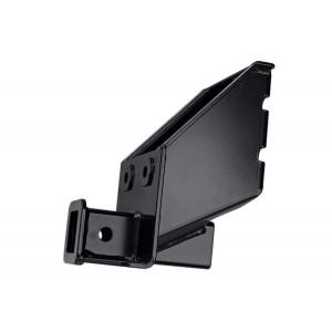 RIF063-88004 фаркоп для задних бамперов без квадрата УАЗ Патриот (без шара и переходника)