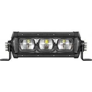 РИФ SM-130-021F фара водительского света 165 мм 21W LED