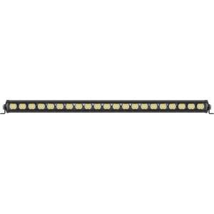 РИФ SM-131-147P фара дальнего света 1155 мм 147W LED