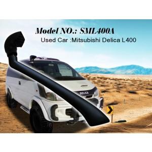 Шноркель SML400A для Mitsubishi Delica 98-07