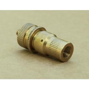 РИФ SP053 дефлятор РИФ для стравливания давления в шинах 0,2-3 кг/см