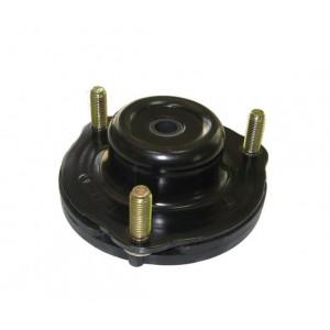 SteelStaff KB104 чашка амортизатора Toyota Hilux 05–
