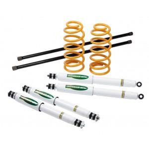 suspension-ironman-mitsubishi-delica-mits031bkg