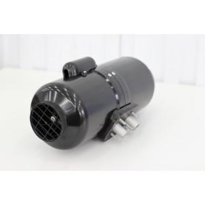 Планар 4DM2-12-S (дизель) 3 кВт 12В воздушный отопитель салона