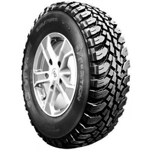 Шина Contyre Expedition 225/75 R16