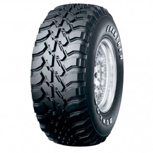 Шина Dunlop Grandtrek MT1 31x10.5 R15