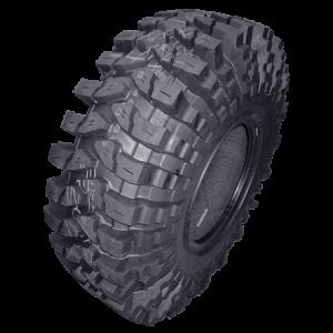 Шина Maxxis M9060 Mud Trepador 38.5x12.5R-16