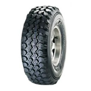 Nankang Mud Star N-889 235/85 R16