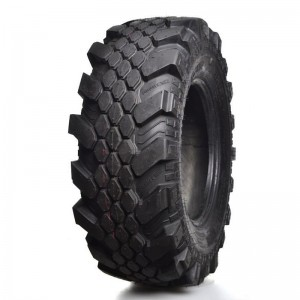 Шина Superstone Crocodile Xtreme 33x10.5-15