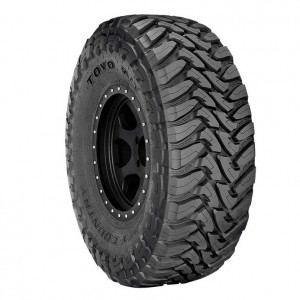 Шина Toyo Open Country M/T 225/75 R16