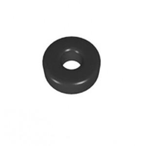 404454A — сайлентблоки для верхнего штока амортизатора - внутренний (1 шт на амортизатор)