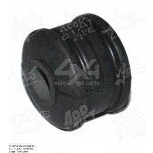411772 — сайлентблок для нижнего уха амортизатора (1 шт на амортизатор)