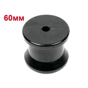 Tuning4WD универсальная проставка для лифта кузова 60 мм