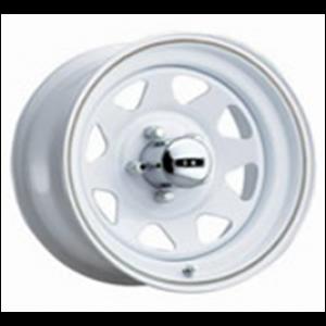 Стальные диски SMSW-07