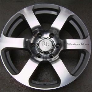 Kyowa KR669
