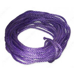 Синтетический трос Plasma Rope, диаметр - 5мм