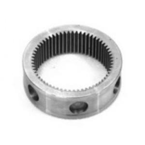 ComeUp кольцевая шестерня 1,2-й ступеней DV-6000S/L