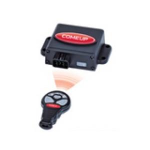 Пульт радиоуправления (комплект) 3-конт DV-6000/9000/12000/15000