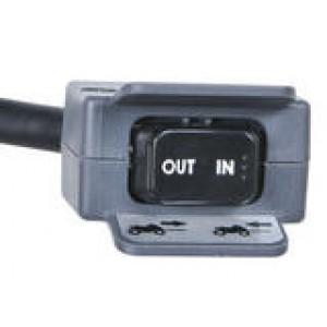 Пульт управления на руле для лебедки ComeUp Cub