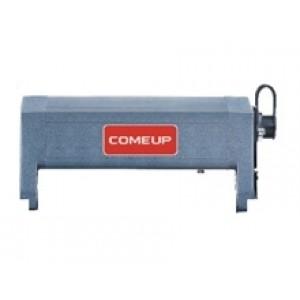 ComeUp блок управления 12 V лебедок ComeUp DV-9i