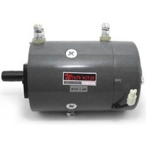 ComeUp мотор для 12, 12v, 5.6 лс