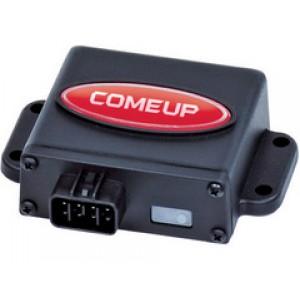 Радиоприемник для Seal DS-9.5rs