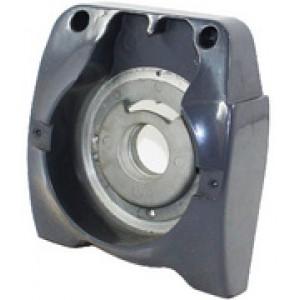 Стойка моторная для Seal-9.5